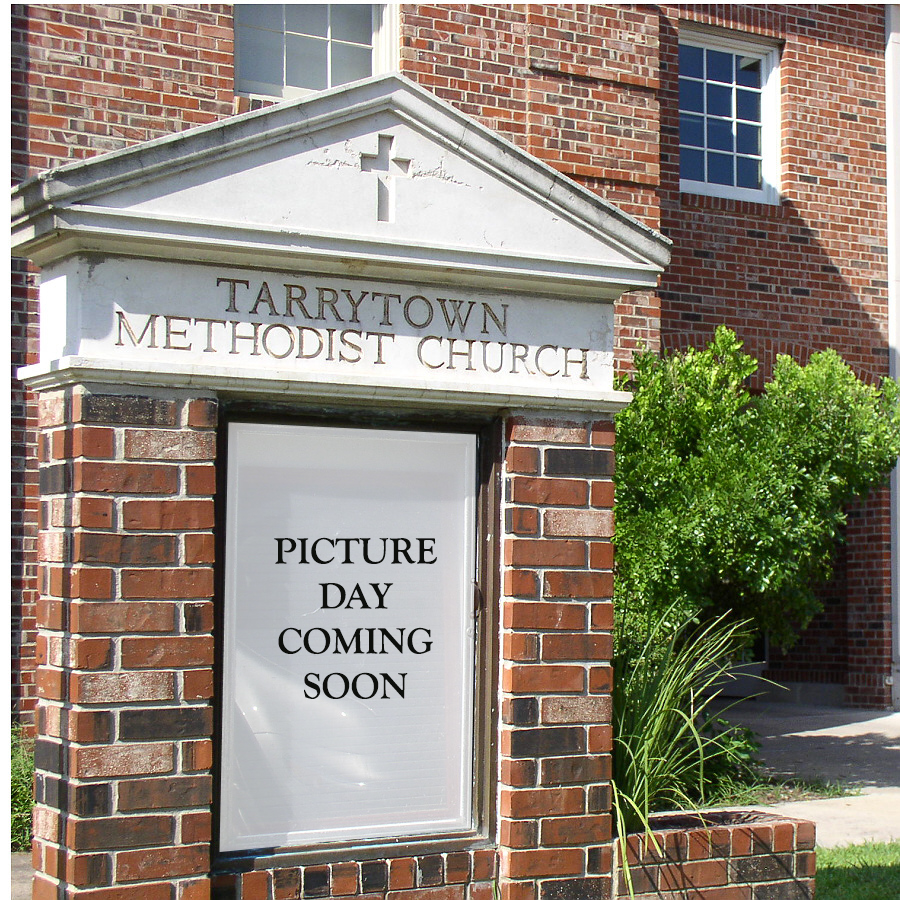 Tarrytown Methodist CDO